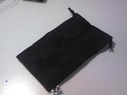BOSSの景品 amadanaマルチケース(巾着袋)