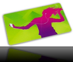 itunes_card_sale