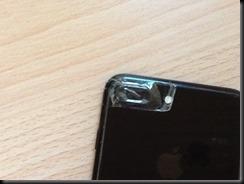 iphone7plus-camera-repair1