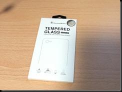iphone7plus-camera-repair2