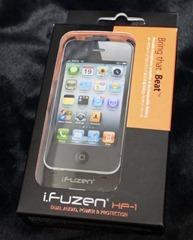 ifuzen001-case